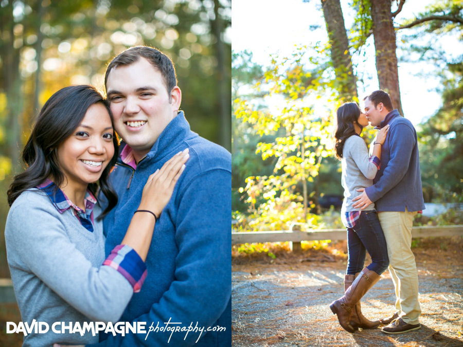 20151111-first-landing-state-park-virginia-beach-engagement-photographers-david-champagne-photography-_0004