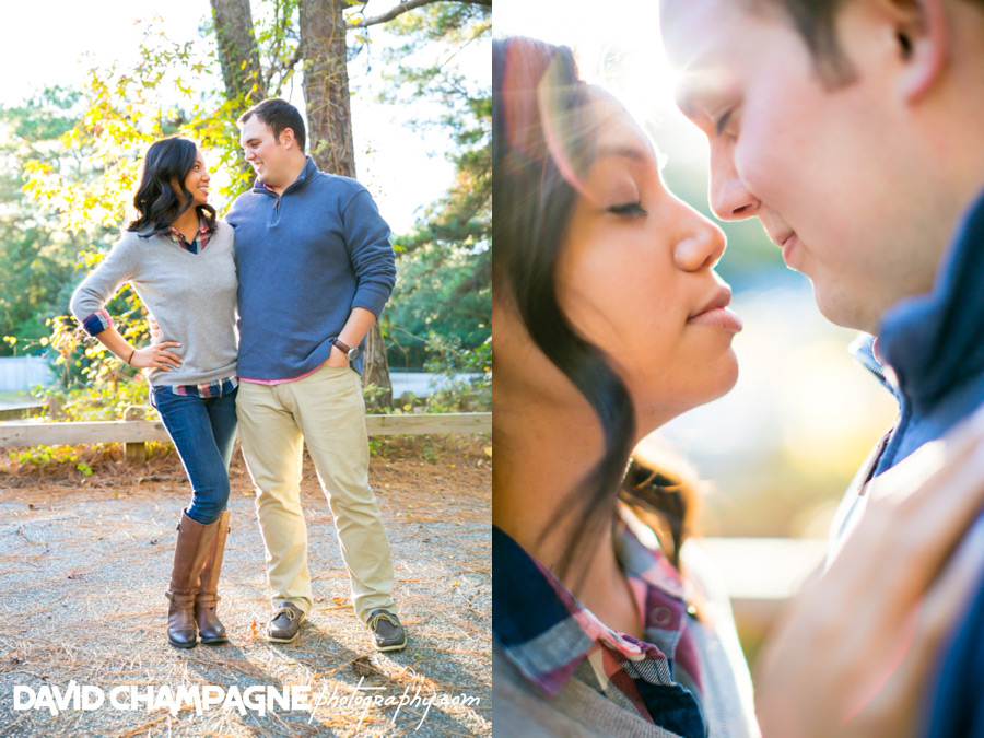 20151111-first-landing-state-park-virginia-beach-engagement-photographers-david-champagne-photography-_0005