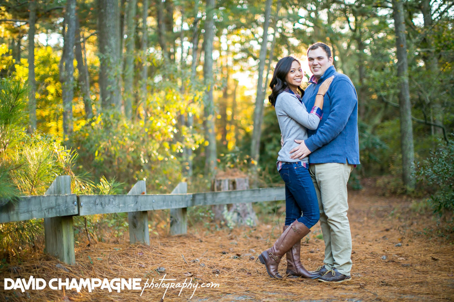 20151111-first-landing-state-park-virginia-beach-engagement-photographers-david-champagne-photography-_0006