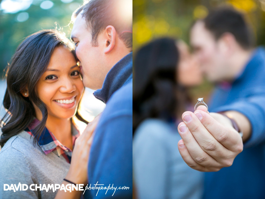 20151111-first-landing-state-park-virginia-beach-engagement-photographers-david-champagne-photography-_0008