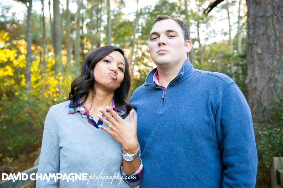 20151111-first-landing-state-park-virginia-beach-engagement-photographers-david-champagne-photography-_0009