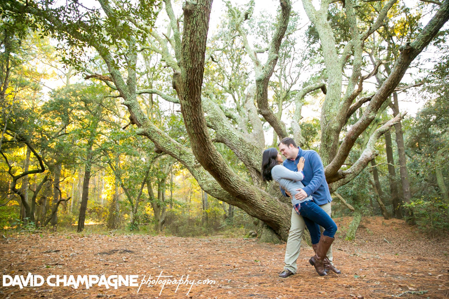 20151111-first-landing-state-park-virginia-beach-engagement-photographers-david-champagne-photography-_0014