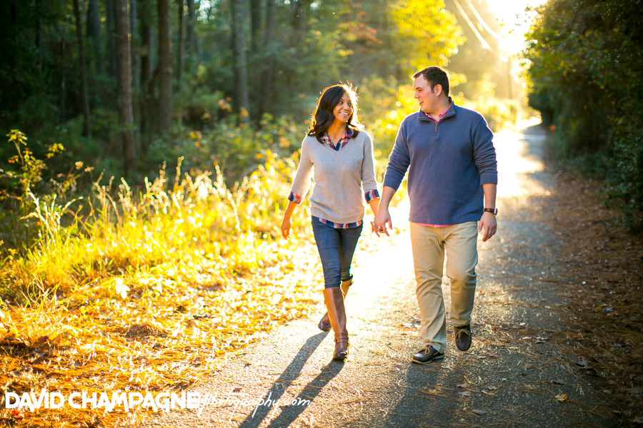 20151111-first-landing-state-park-virginia-beach-engagement-photographers-david-champagne-photography-_0018
