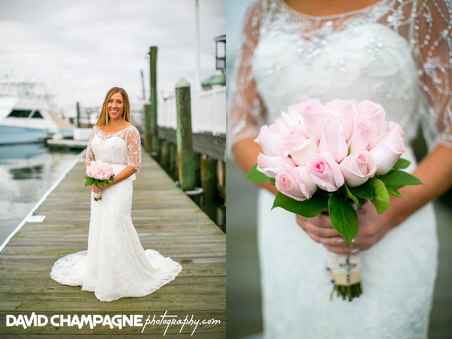 20151107-water-table-wedding-virginia-beach-wedding-photographers-david-champagne-photography-0012
