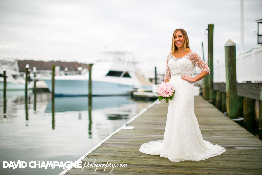 20151107-water-table-wedding-virginia-beach-wedding-photographers-david-champagne-photography-0013