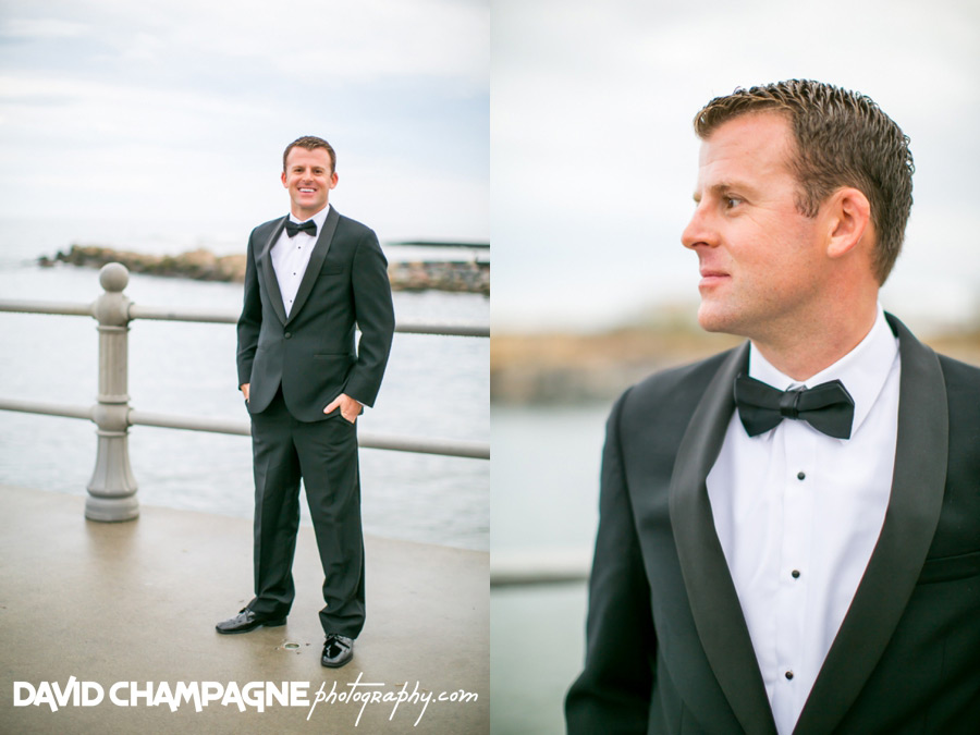 20151107-water-table-wedding-virginia-beach-wedding-photographers-david-champagne-photography-0014