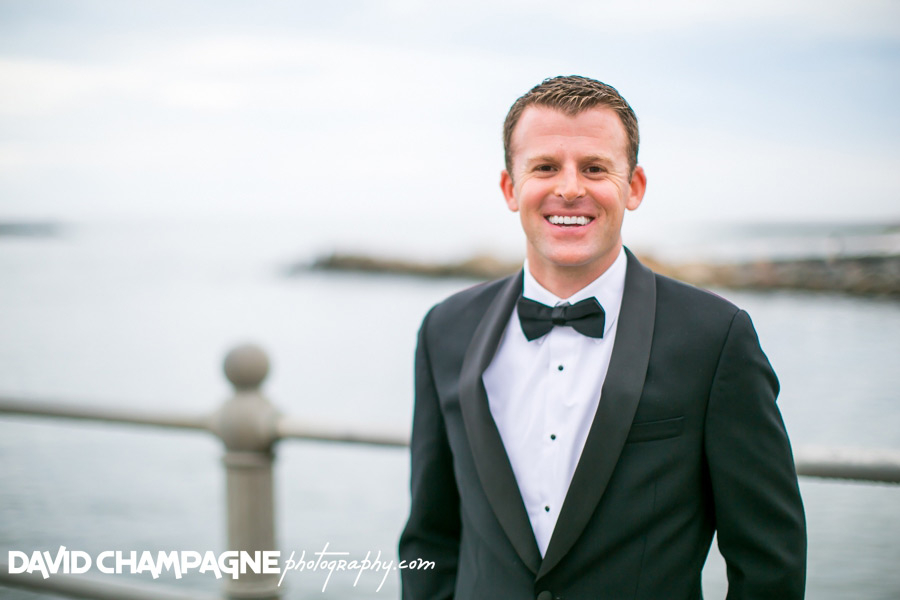 20151107-water-table-wedding-virginia-beach-wedding-photographers-david-champagne-photography-0015