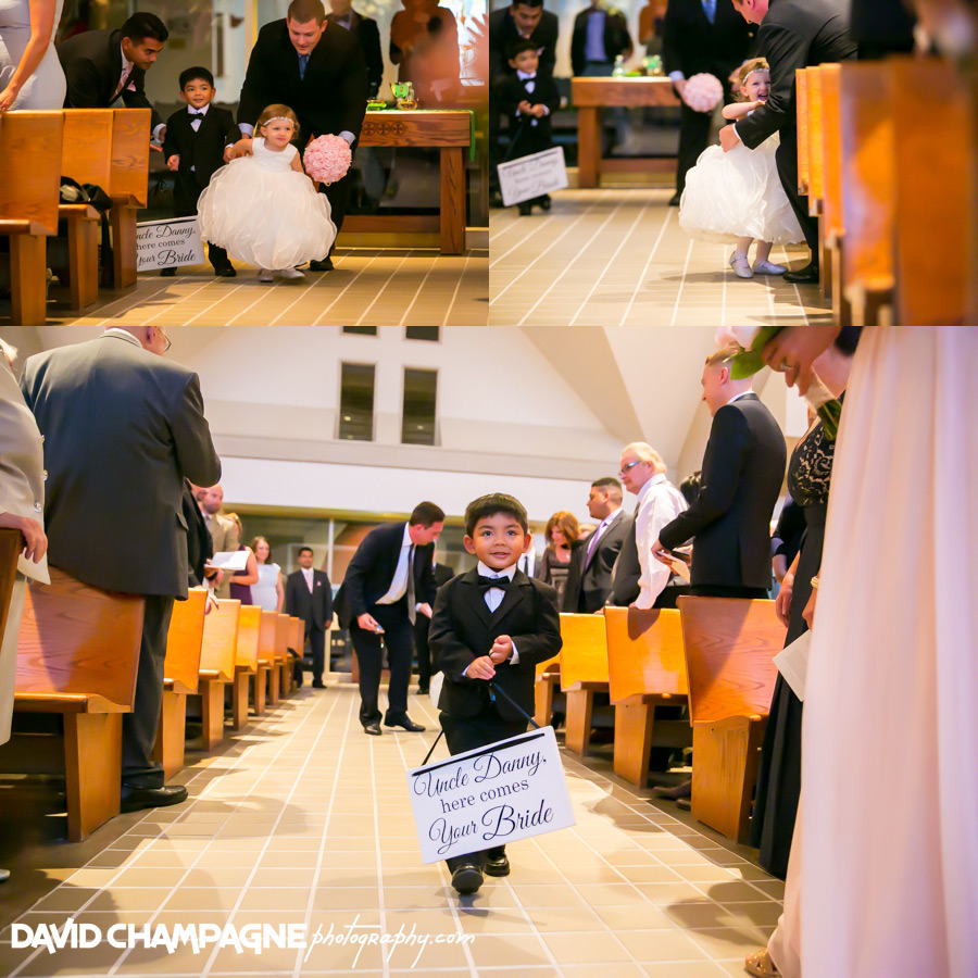 20151107-water-table-wedding-virginia-beach-wedding-photographers-david-champagne-photography-0017