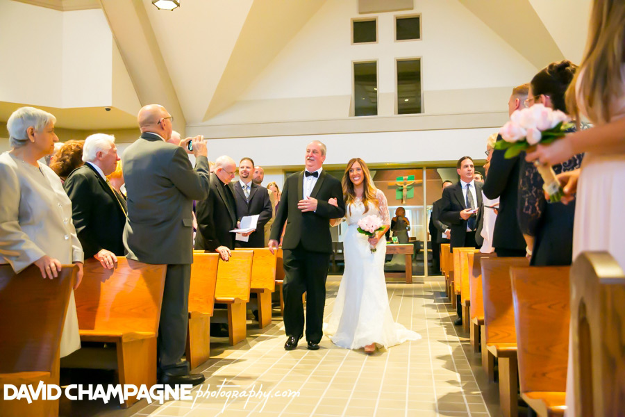 20151107-water-table-wedding-virginia-beach-wedding-photographers-david-champagne-photography-0018