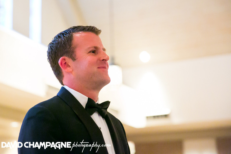 20151107-water-table-wedding-virginia-beach-wedding-photographers-david-champagne-photography-0019