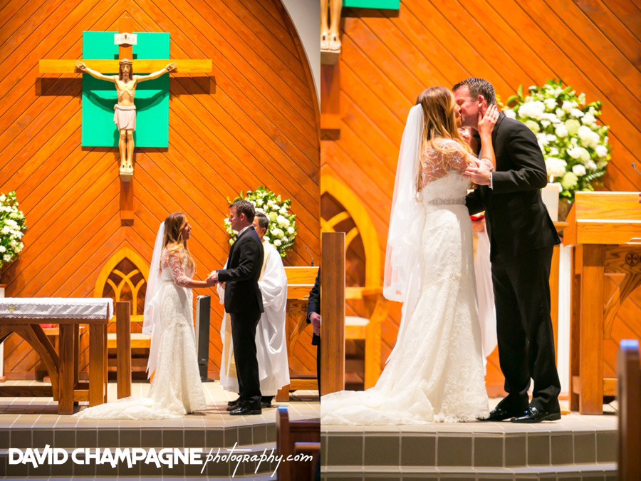 20151107-water-table-wedding-virginia-beach-wedding-photographers-david-champagne-photography-0022