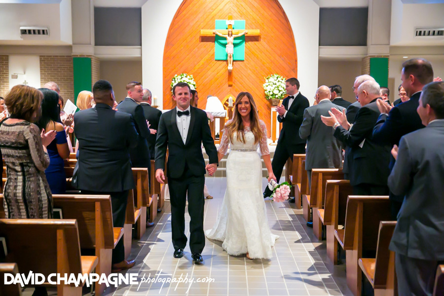 20151107-water-table-wedding-virginia-beach-wedding-photographers-david-champagne-photography-0023