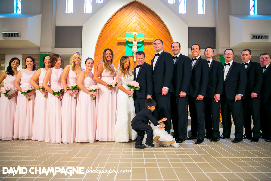 20151107-water-table-wedding-virginia-beach-wedding-photographers-david-champagne-photography-0025