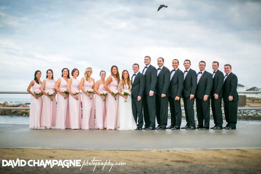 20151107-water-table-wedding-virginia-beach-wedding-photographers-david-champagne-photography-0029