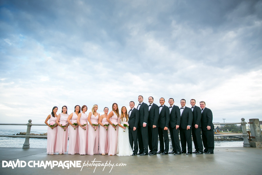 20151107-water-table-wedding-virginia-beach-wedding-photographers-david-champagne-photography-0030