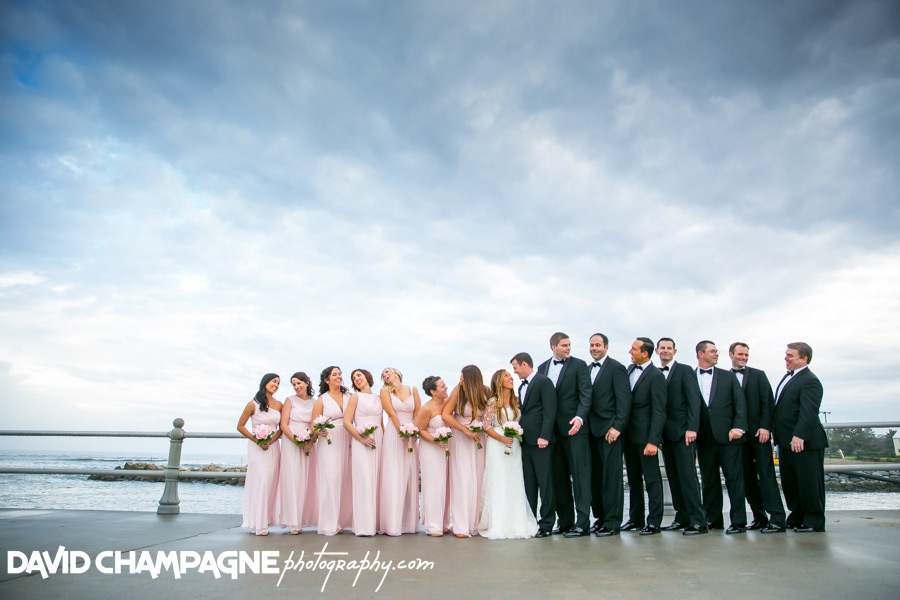 20151107-water-table-wedding-virginia-beach-wedding-photographers-david-champagne-photography-0031