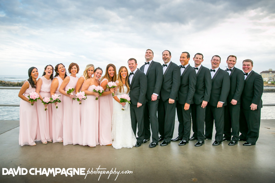 20151107-water-table-wedding-virginia-beach-wedding-photographers-david-champagne-photography-0032