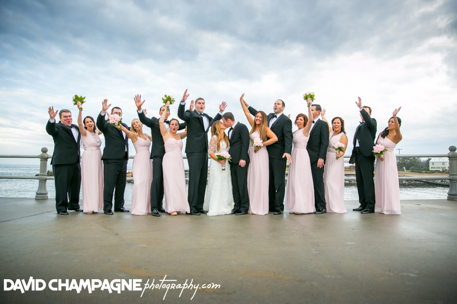 20151107-water-table-wedding-virginia-beach-wedding-photographers-david-champagne-photography-0033