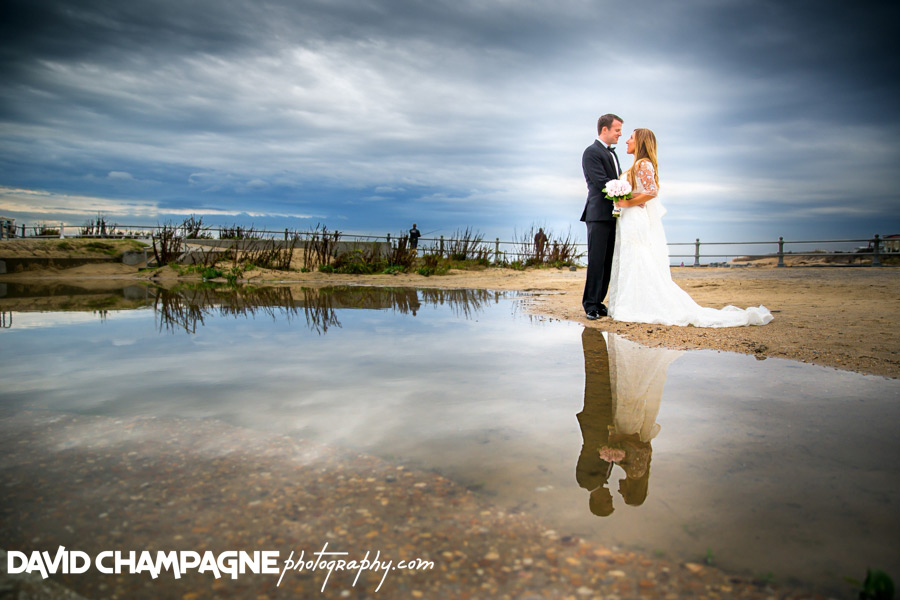 20151107-water-table-wedding-virginia-beach-wedding-photographers-david-champagne-photography-0041
