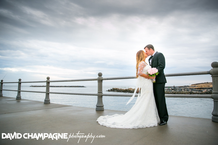 20151107-water-table-wedding-virginia-beach-wedding-photographers-david-champagne-photography-0042