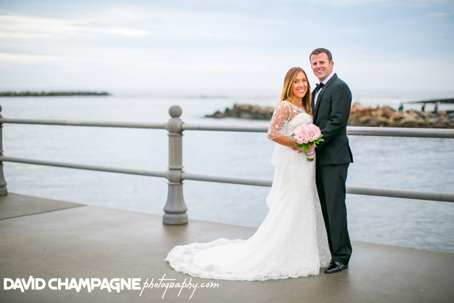 20151107-water-table-wedding-virginia-beach-wedding-photographers-david-champagne-photography-0043