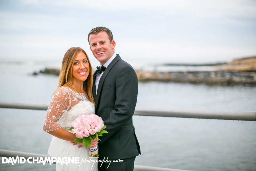 20151107-water-table-wedding-virginia-beach-wedding-photographers-david-champagne-photography-0044