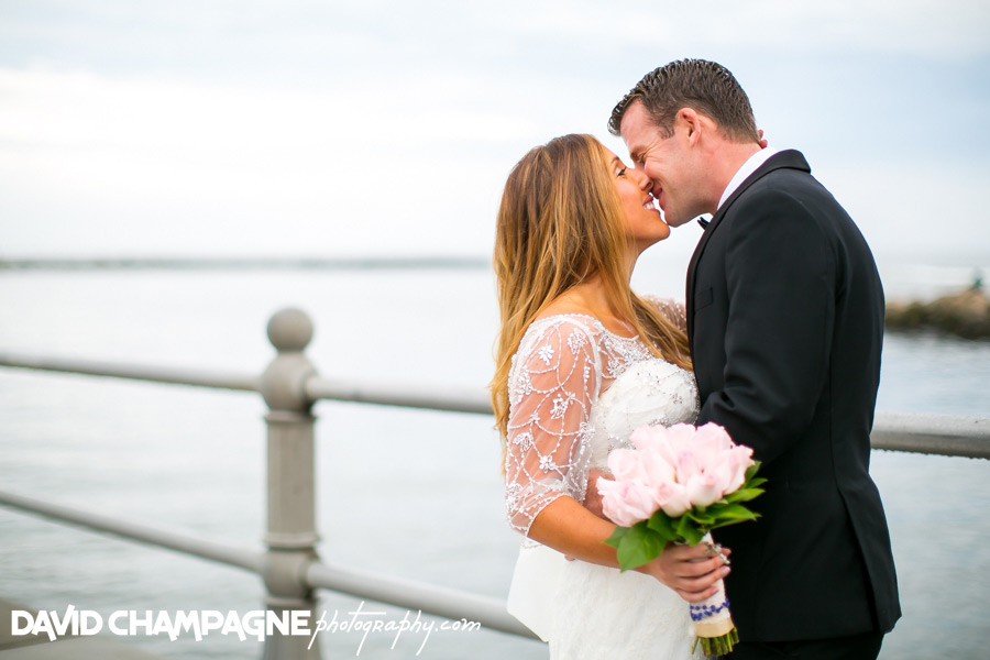 20151107-water-table-wedding-virginia-beach-wedding-photographers-david-champagne-photography-0047