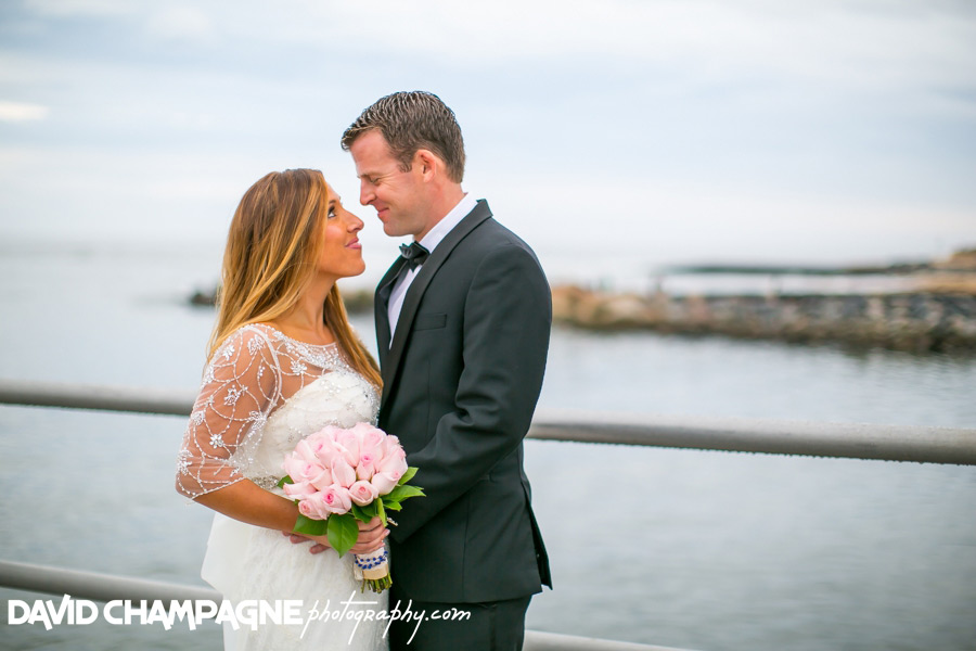 20151107-water-table-wedding-virginia-beach-wedding-photographers-david-champagne-photography-0049