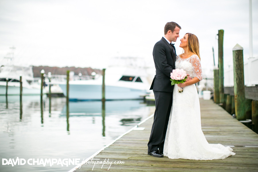 20151107-water-table-wedding-virginia-beach-wedding-photographers-david-champagne-photography-0050