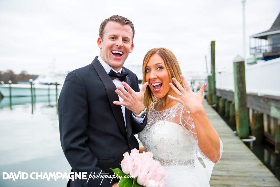 20151107-water-table-wedding-virginia-beach-wedding-photographers-david-champagne-photography-0052