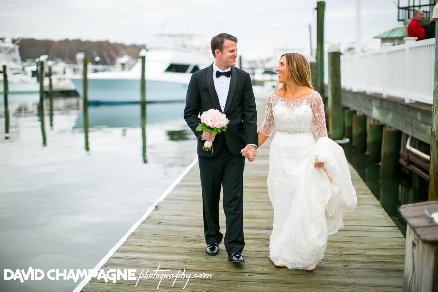 20151107-water-table-wedding-virginia-beach-wedding-photographers-david-champagne-photography-0053