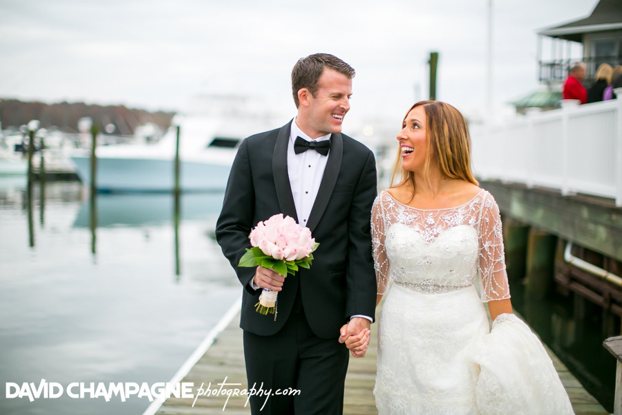 20151107-water-table-wedding-virginia-beach-wedding-photographers-david-champagne-photography-0054