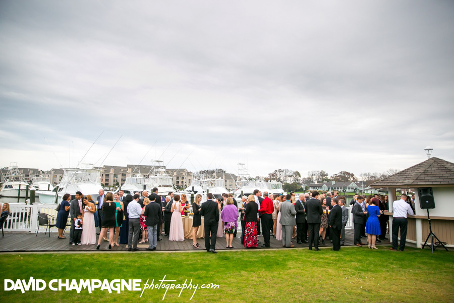 20151107-water-table-wedding-virginia-beach-wedding-photographers-david-champagne-photography-0056