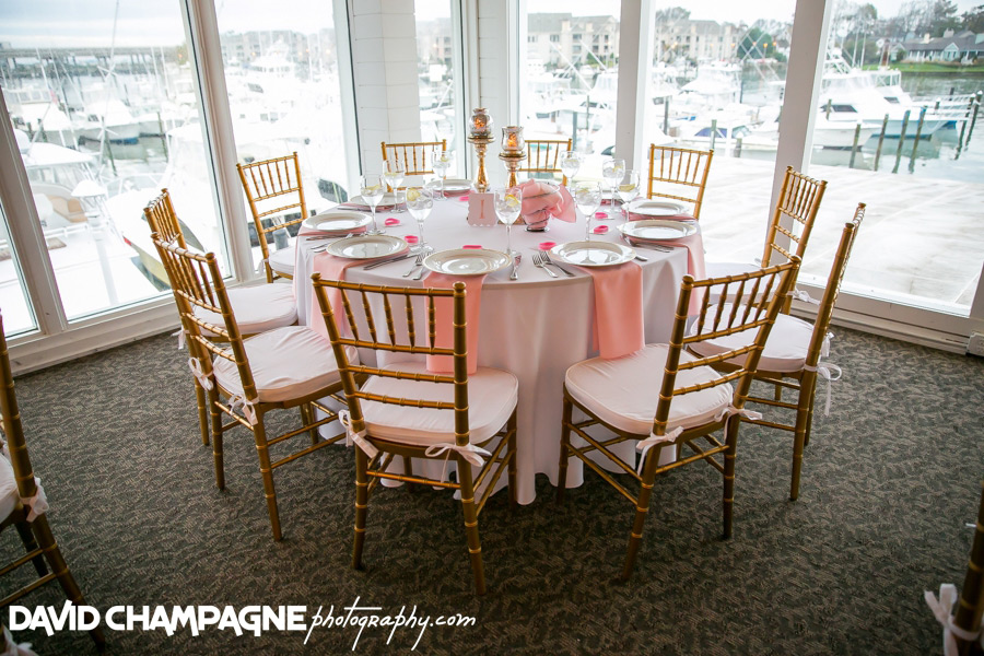 20151107-water-table-wedding-virginia-beach-wedding-photographers-david-champagne-photography-0062