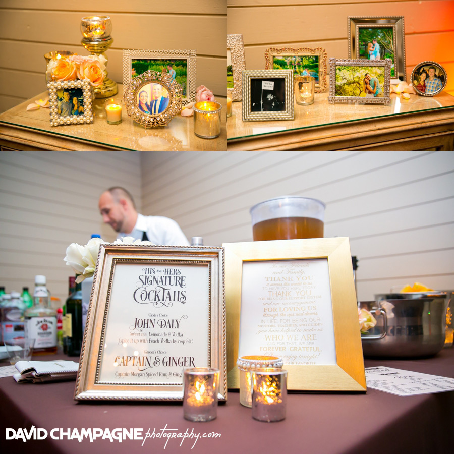 20151107-water-table-wedding-virginia-beach-wedding-photographers-david-champagne-photography-0070