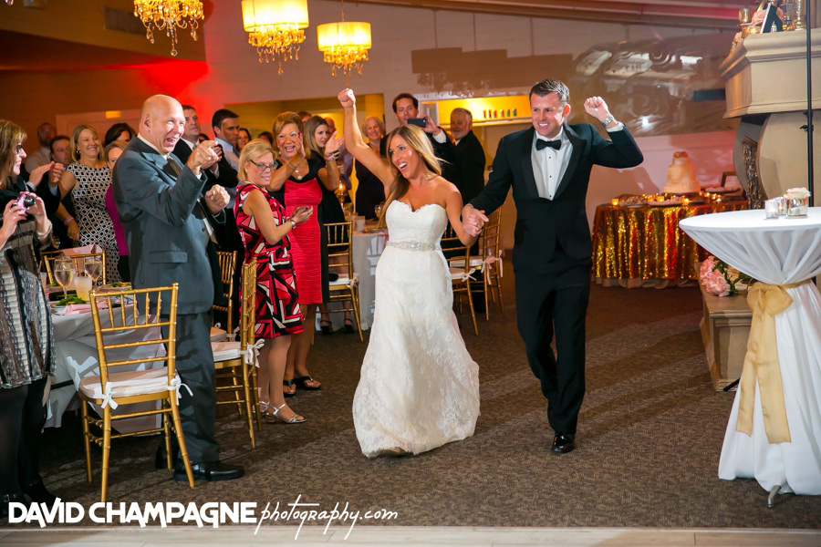 20151107-water-table-wedding-virginia-beach-wedding-photographers-david-champagne-photography-0073