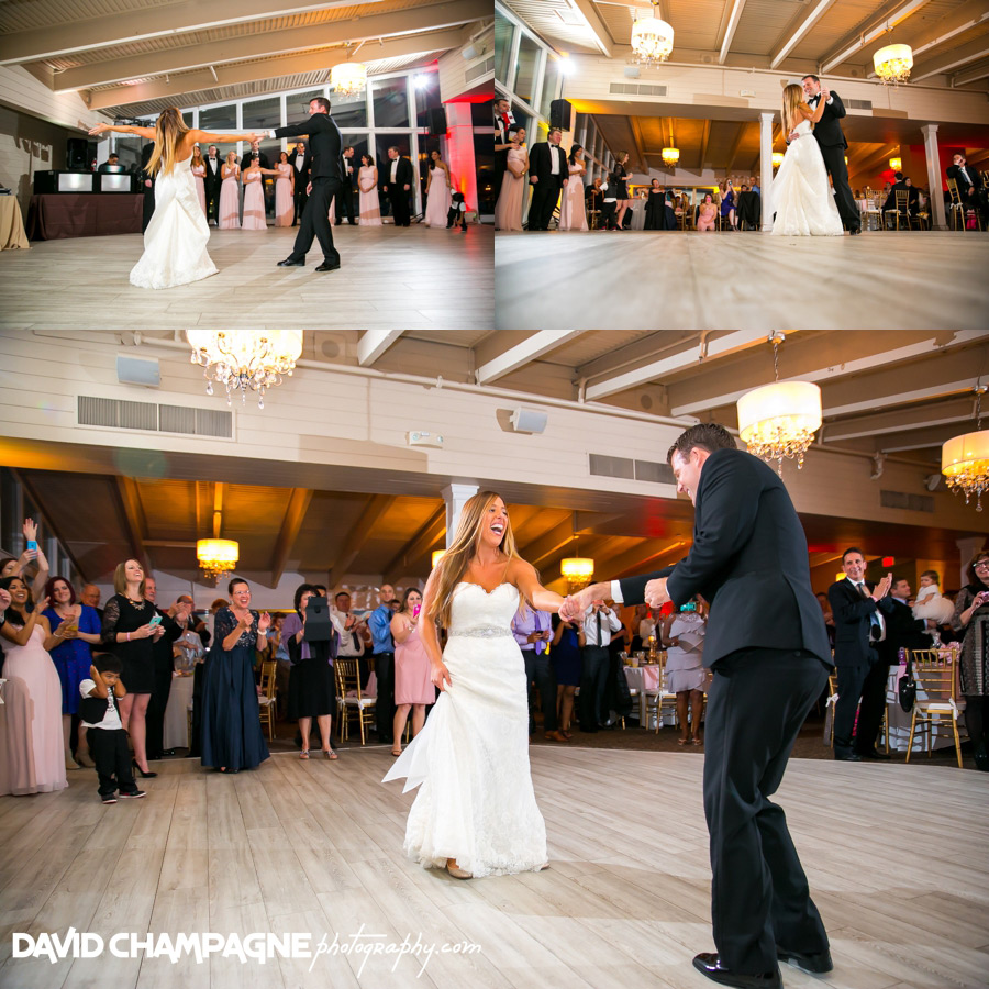 20151107-water-table-wedding-virginia-beach-wedding-photographers-david-champagne-photography-0074