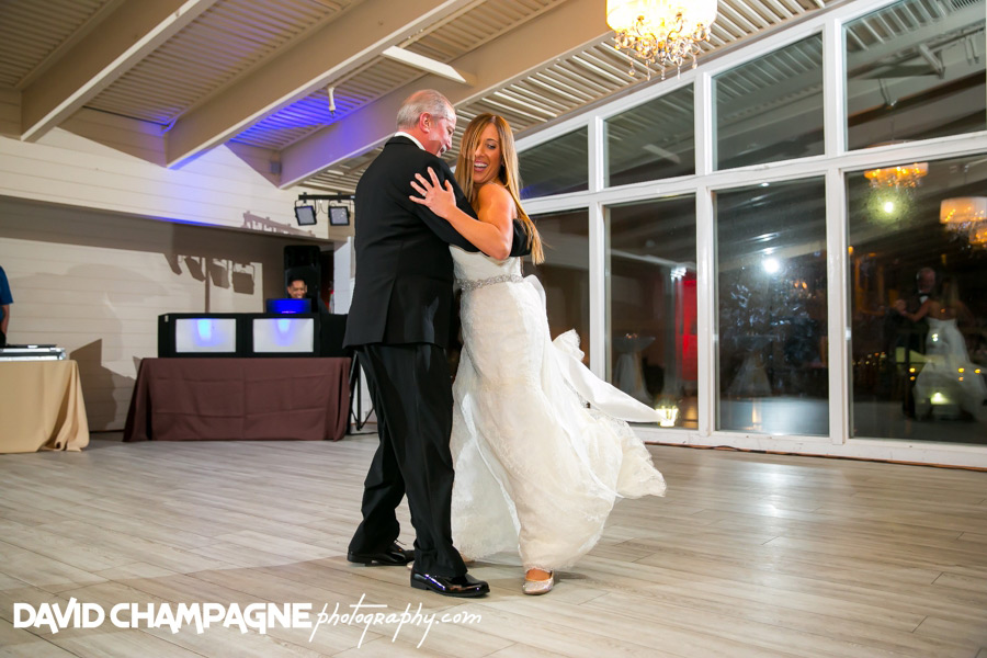 20151107-water-table-wedding-virginia-beach-wedding-photographers-david-champagne-photography-0076