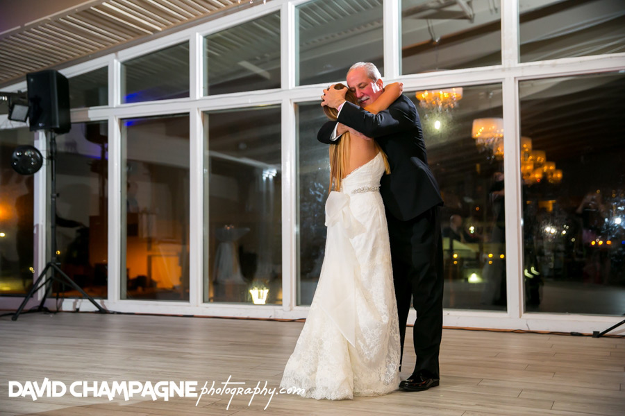 20151107-water-table-wedding-virginia-beach-wedding-photographers-david-champagne-photography-0077