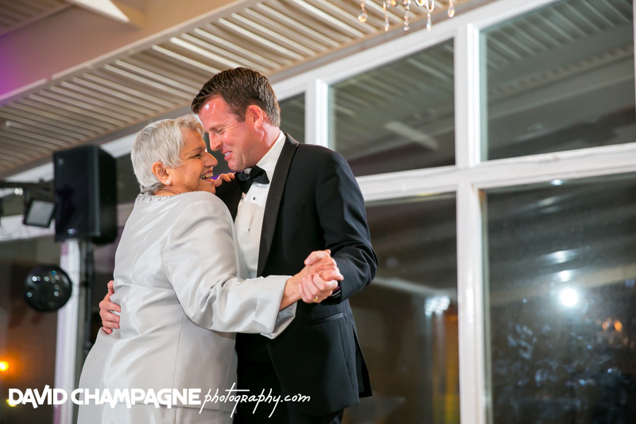 20151107-water-table-wedding-virginia-beach-wedding-photographers-david-champagne-photography-0079