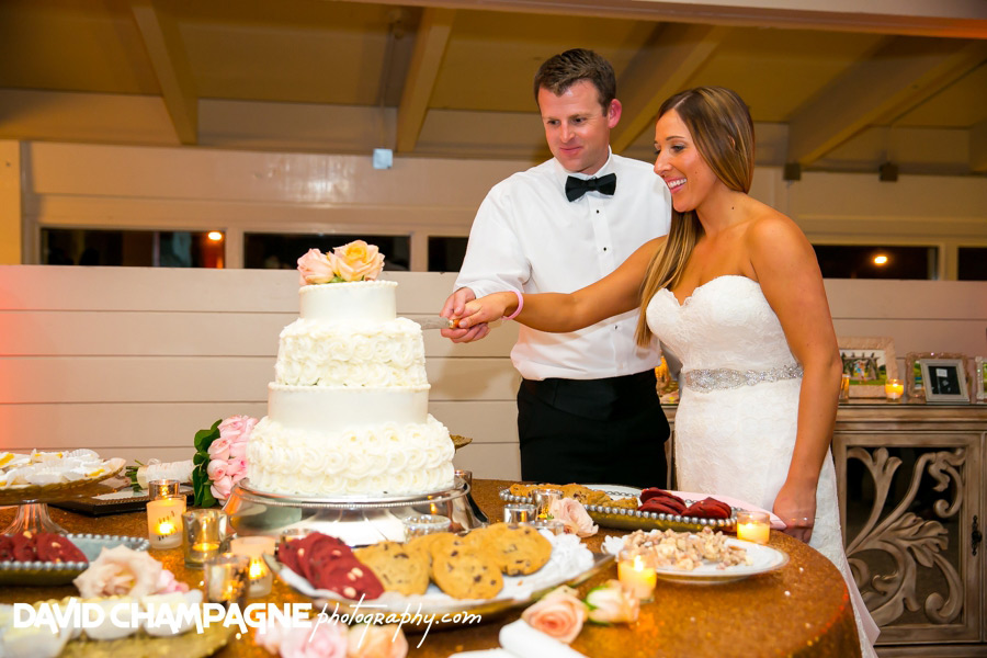 20151107-water-table-wedding-virginia-beach-wedding-photographers-david-champagne-photography-0080