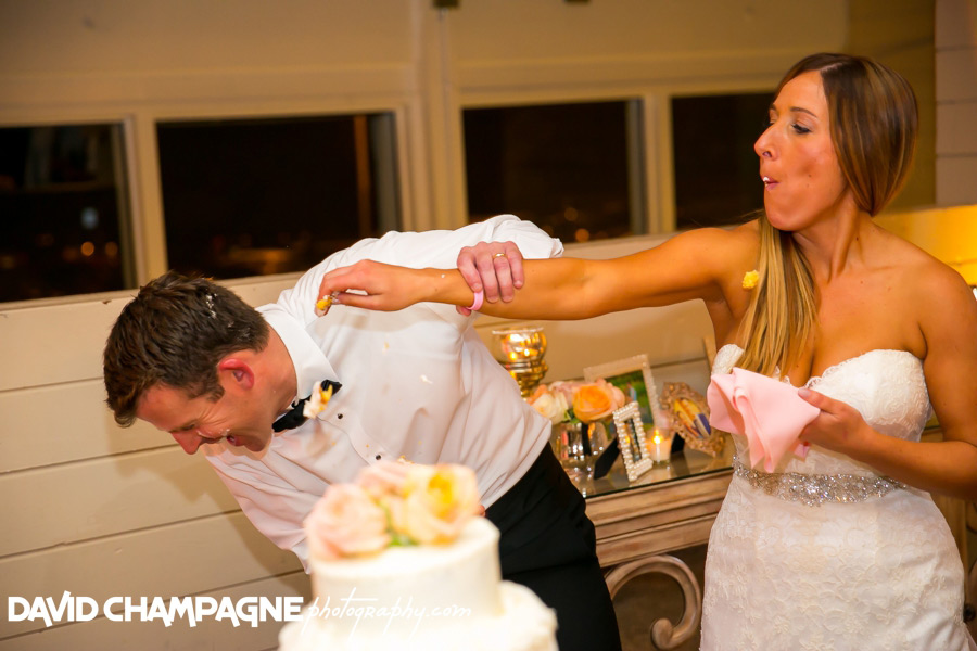 20151107-water-table-wedding-virginia-beach-wedding-photographers-david-champagne-photography-0083