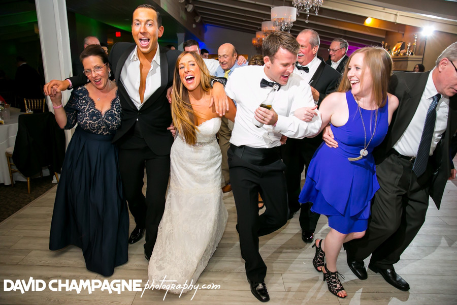 20151107-water-table-wedding-virginia-beach-wedding-photographers-david-champagne-photography-0085