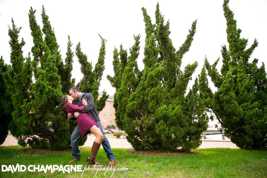 20151108-pagoda-garden-engagement-photos-norfolk-engagement-photographers-virginia-beach-david-champagne-photography-0011