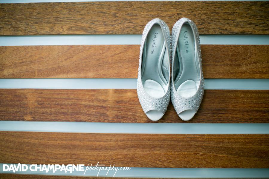 20151114-virginia-beach-convention-center-wedding-virginia-beach-wedding-photographers-david-champagne-photography-0004