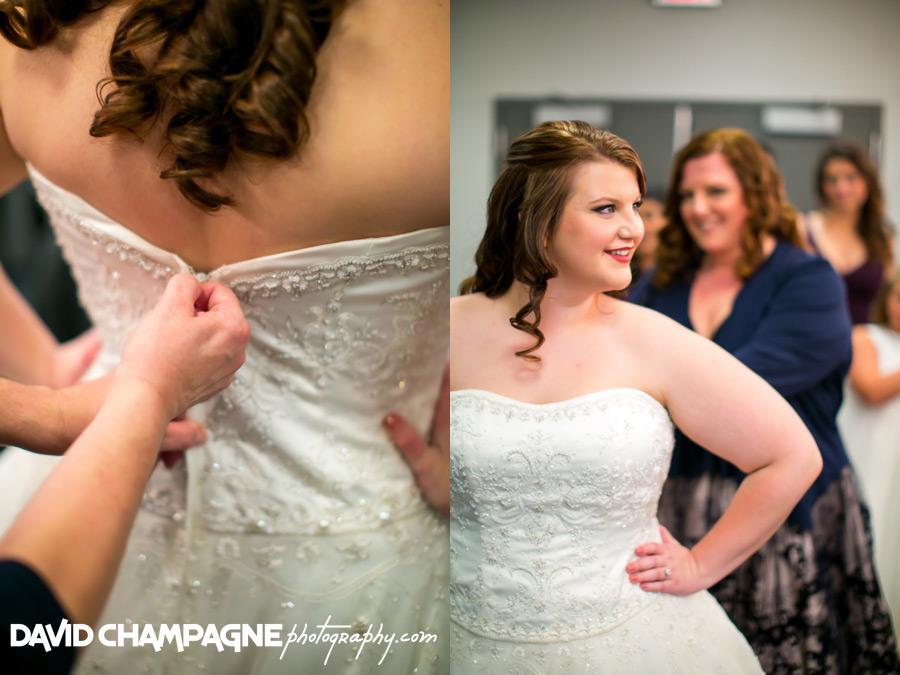 20151114-virginia-beach-convention-center-wedding-virginia-beach-wedding-photographers-david-champagne-photography-0009