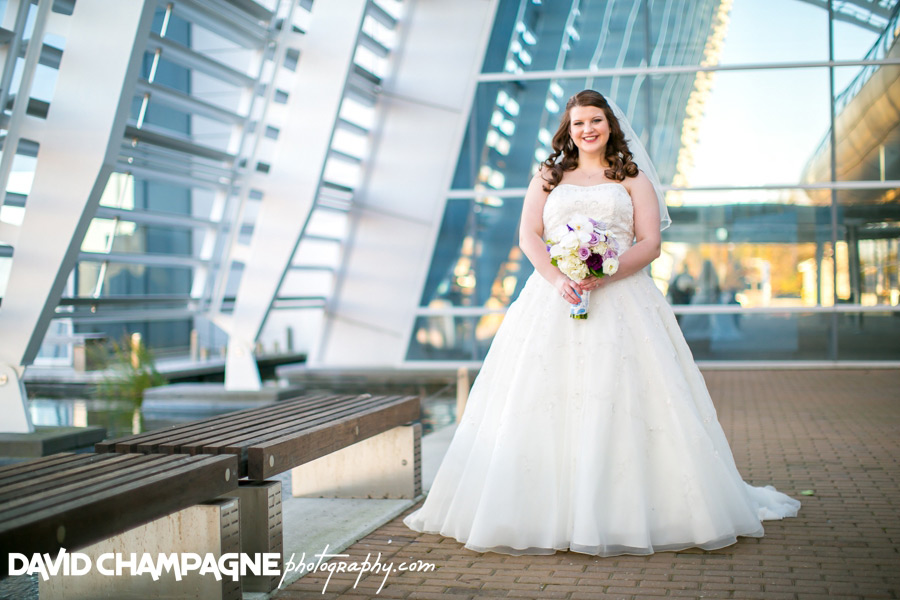 20151114-virginia-beach-convention-center-wedding-virginia-beach-wedding-photographers-david-champagne-photography-0011