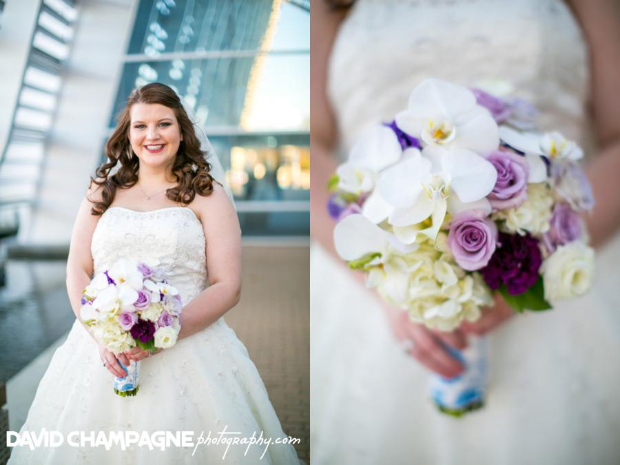 20151114-virginia-beach-convention-center-wedding-virginia-beach-wedding-photographers-david-champagne-photography-0012