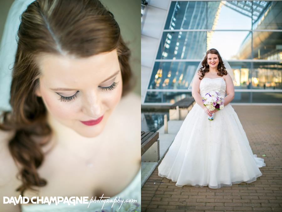20151114-virginia-beach-convention-center-wedding-virginia-beach-wedding-photographers-david-champagne-photography-0013