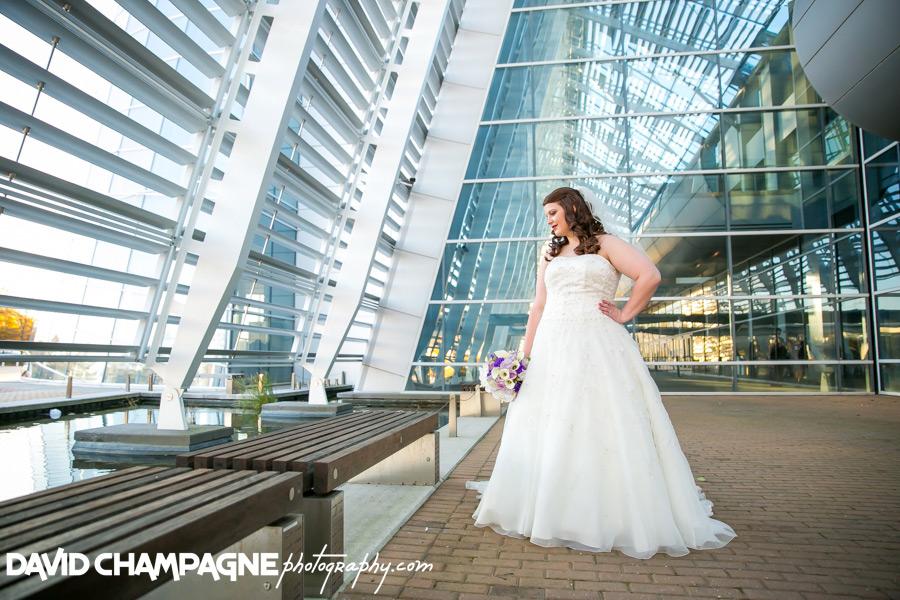 20151114-virginia-beach-convention-center-wedding-virginia-beach-wedding-photographers-david-champagne-photography-0014